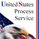 United States Process Servers
